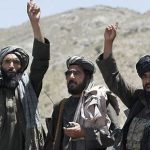 Afghan peace deal hits first snag over Taliban prisoner releases