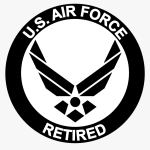 Retirees Are Limited Access to Base Facilities