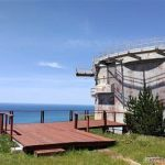 FSBO- Former Air Force base with 'panoramic ocean views' for sale