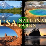 Veterans, Gold Star families given free access to National Parks, federal property