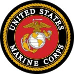Marine Rescues Couple