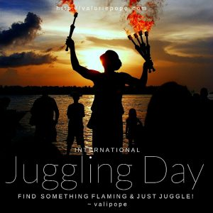 InternationalJugglingDay2