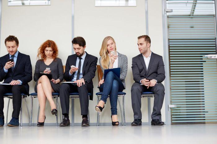 Détectez l'employé modèle à qui vous voulez offrir une promotion