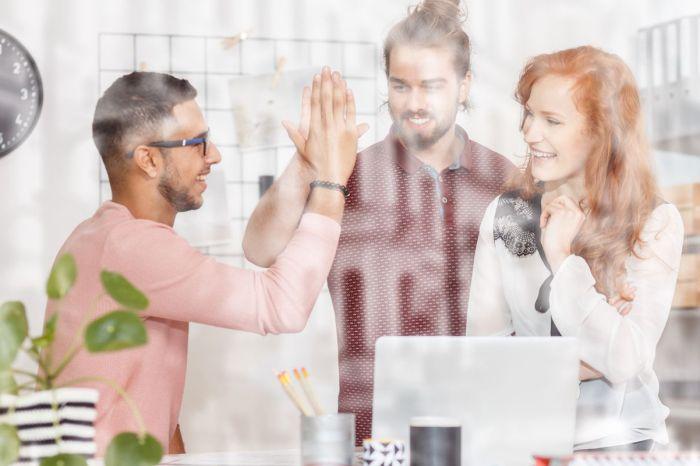 Comment faire face à une crise et la surmonter dans l'entreprise