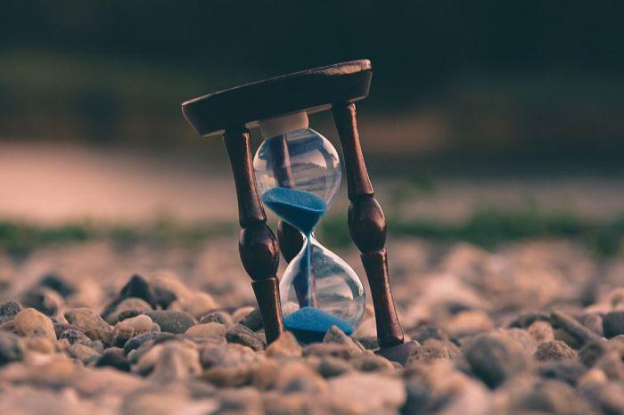9 trucs pour économisez du temps