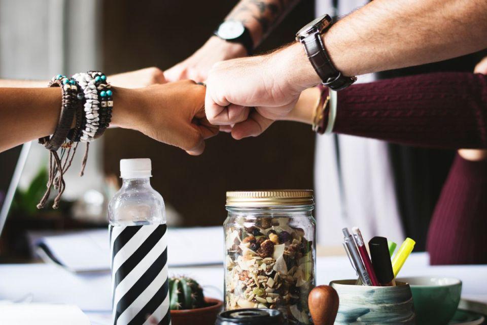 Dix qualités pour les nouveaux leaders
