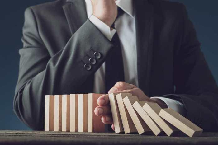 Quatre problèmes et leurs solutions pour un gestionnaire