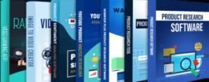 7 click affiliate banner