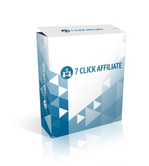 7click affiliate box
