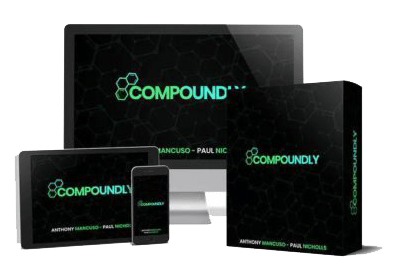 Compoundly Money Method