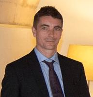 IMChecklist profile-Kevin Fahey