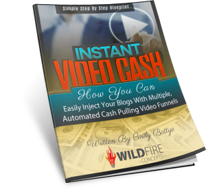 instant video cash cover
