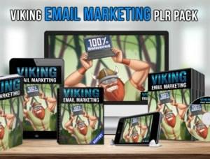 Viking PLR pack