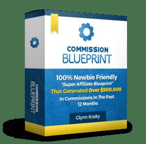 Commission Blueprint box-bonus
