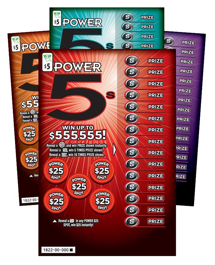 Ohio Lottery New Years Raffle Results Hp2019wearepureaccess