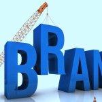 The 4 Elements of Effective Branding