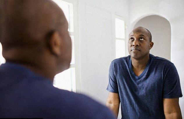 Simple Reasons Men Experience Hair Loss