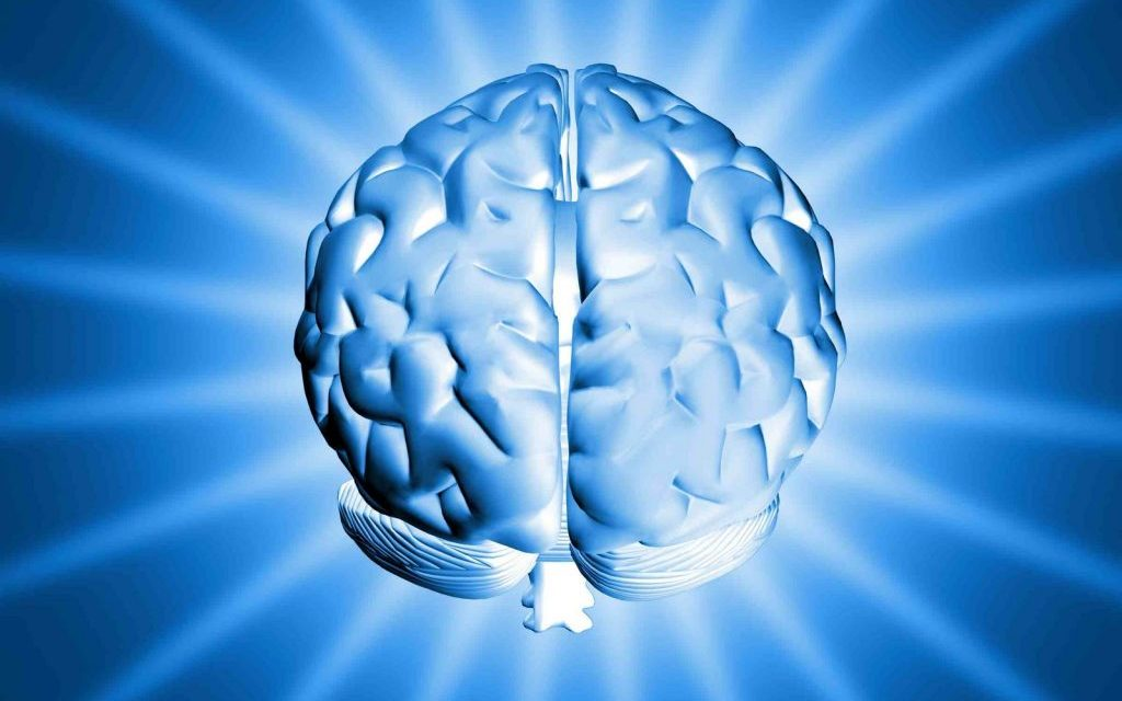 Brainy Quotes That Work for Men