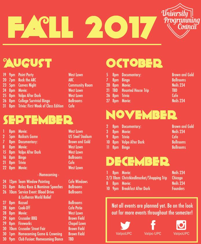 fall-calendar