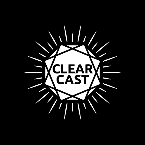 Clear Cast brand