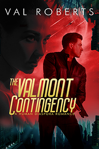 2020 Cover, Valmont Contingency