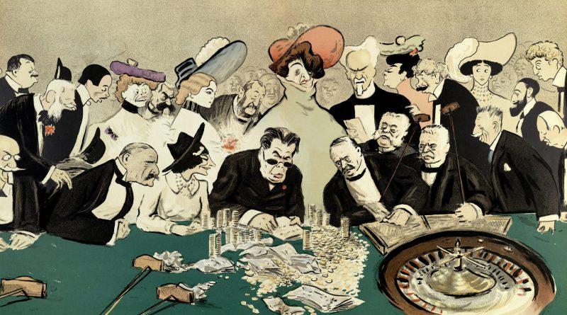 10 romanzi per capire l'impero asburgico