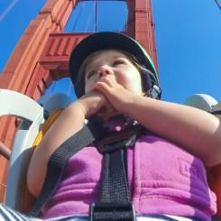 San Francisco Adventure