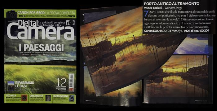 publica4 PUBBLICAZIONI-CONCORSI