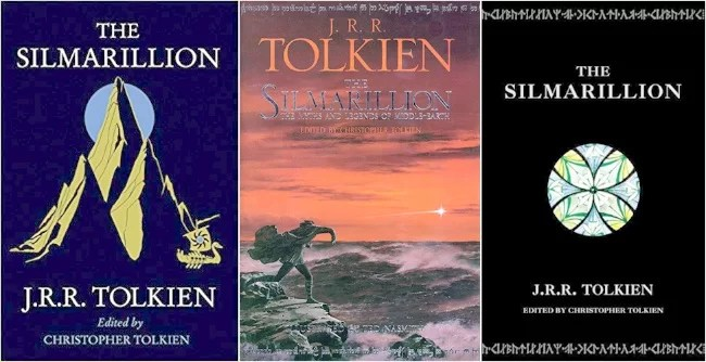 the-silmarillion-book-review-featured