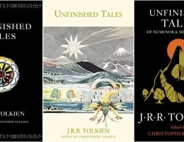 unfinished-tales-jrr-tolkien-book-review-featured