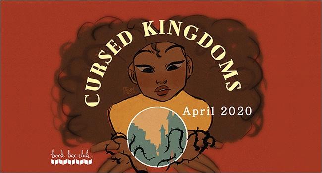 book-box-club-april-2020-cursed-kingdoms-featured