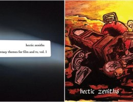 hectic-zeniths-a-hectic-return-to-my-creative-zeniths-through-music-featured