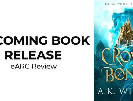 crown-of-bones-a-k-wilder-book-review-featured