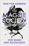 the-magpie-society-by-zoe-sugg-amy-mcculloch-book-cover