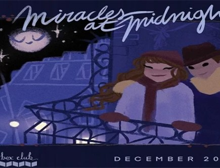 book-box-club-december-2020-miracles-at-midnight-featured