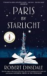 paris-by-starlight-by-robert-dinsdale-book-cover