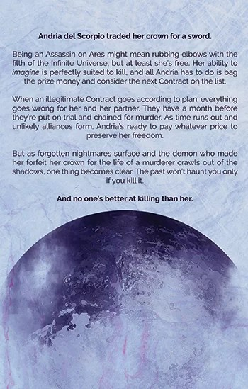 The-Imaginators-M.K.-Valley-back-cover-blurb