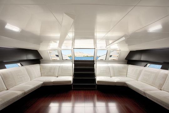 interior-design-esense