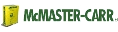 mcmaster-carr-all-the-tools_bc48e8d81