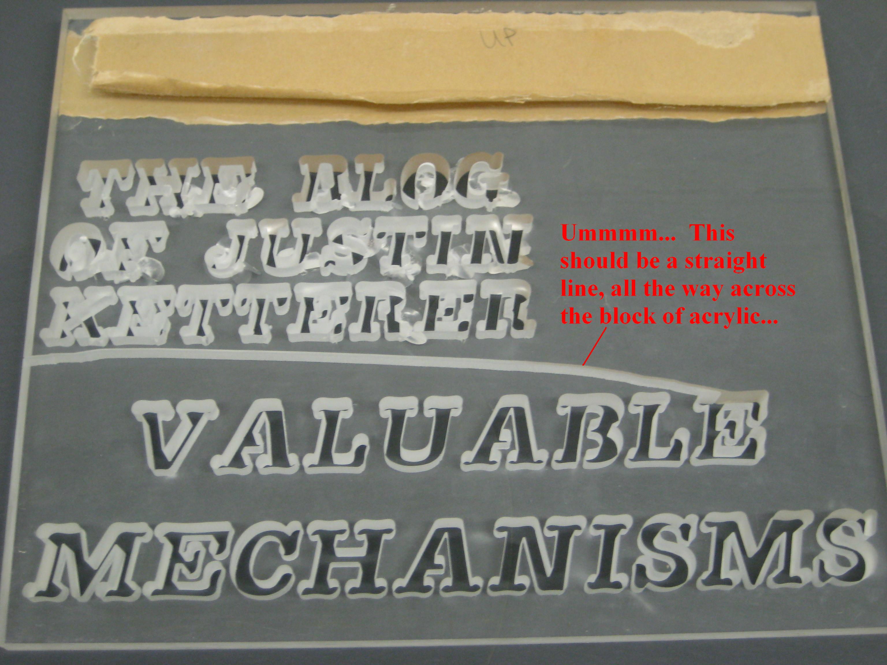 picture-010_labelled1