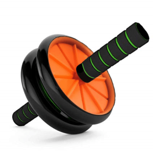 Ab roller/wheel