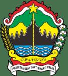 BLH Provinsi Jawa Tengah