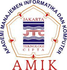 AMIK JTC Semarang