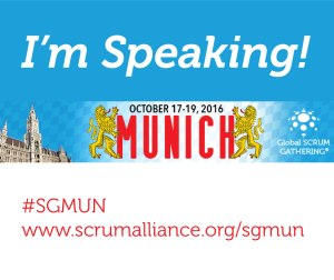 S_Munich2016_SpeakerBadge