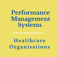 NABH Accreditation, Healthcare Quality, Hospital Performance Management Systems