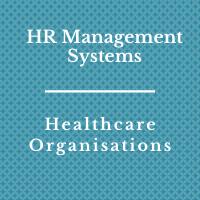 HR Management Systems, NABH HR, NABL HR, Human Resources Management in Hospitals