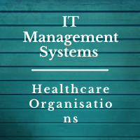 Hospitals Cyber Security, Information Management Systems NABH, IT Management Systems NABH, NABL, QAI