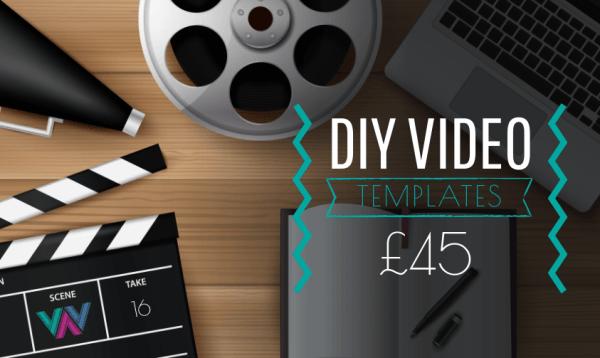 diy_video_templates