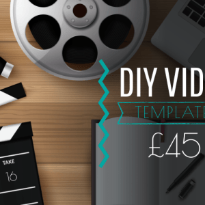 diy_video_templates