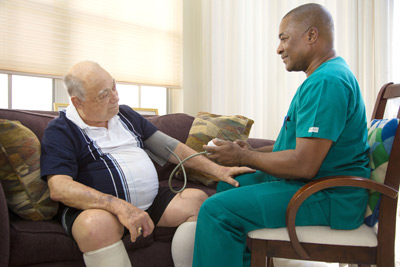 home health care south florida florida
